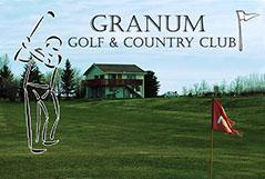 Granum Golf & Country Club